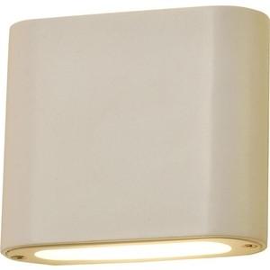 Настенный светодиодный светильник Kink Light 08589,01, 08589,01