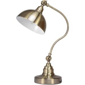 Настольная лампа Kink Light 07082-1