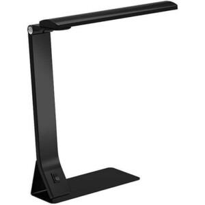 цена на Настольная лампа Kink Light 7111-D,19