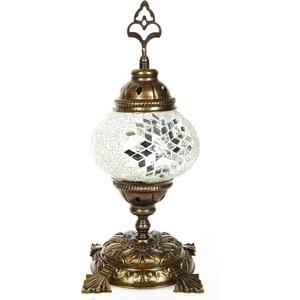 цена на Настольная лампа Kink Light 0903,01