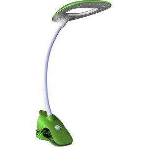 цена на Настольная лампа Kink Light 7143,07