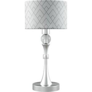 Настольная лампа Lamp4you M-11-CR-LMP-Y-16