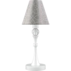Фото - Настольная лампа Lamp4you M-11-WM-LMP-O-4 o★m orzo