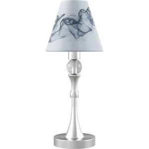 Настольная лампа Lamp4you M-11-CR-LMP-O-10 фото