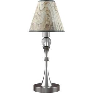 Фото - Настольная лампа Lamp4you M-11-DN-LMP-O-6 o★m orzo