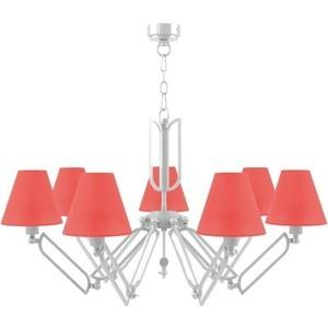 Подвесная люстра Lamp4you M1-07-WM-LMP-O-26