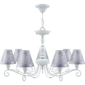 Подвесная люстра Lamp4you E4-07-WM-LMP-O-3