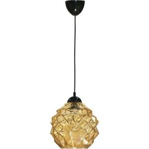 Подвесной светильник Kink Light 091311