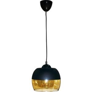 Подвесной светильник Kink Light 091914 подвесной светильник alfa parma 16941