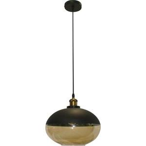 цена на Подвесной светильник Kink Light 091973-2
