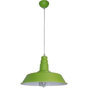 Подвесной светильник Kink Light 08301,07 kink light подвесной светильник kink light алладин 102102st 06