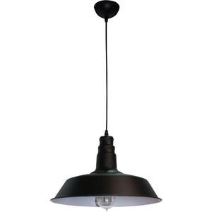 Подвесной светильник Kink Light 08301,19
