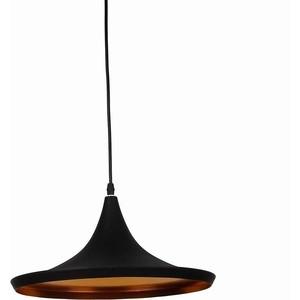 цена на Подвесной светильник Kink Light 08346,19