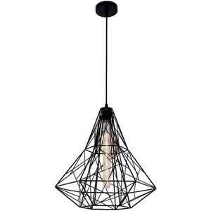 Подвесной светильник Kink Light 08312-1,19 фото