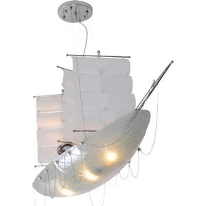 Подвесной светильник Kink Light 07421