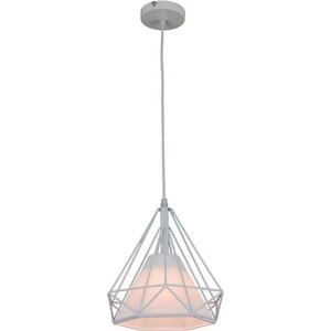 Подвесной светильник Kink Light 08310-1,01