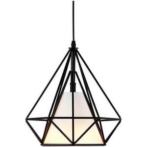 Подвесной светильник Kink Light 08310-1,19