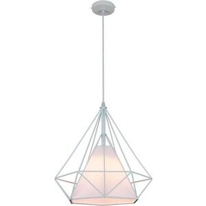 Подвесной светильник Kink Light 08310-2,01