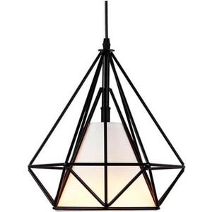 Подвесной светильник Kink Light 08310-2,19