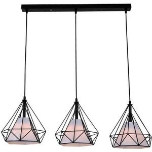 цена на Подвесной светильник Kink Light 08310-3AS,19