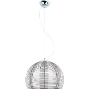 Подвесной светильник Kink Light 6071-2,16 цена