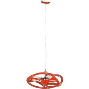 цена на Подвесной светильник Kink Light 5333,06