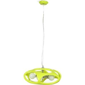 цена на Подвесной светильник Kink Light 5333-5,03