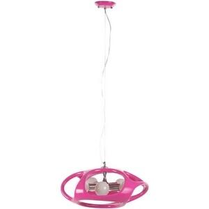 цена на Подвесной светильник Kink Light 5333-5,23