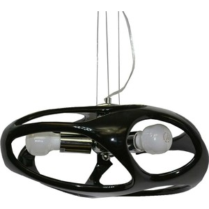 цена на Подвесной светильник Kink Light 07733В,19