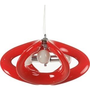 Подвесной светильник Kink Light 07829,06