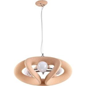 Подвесной светильник Kink Light 07829,33 цена
