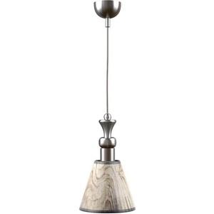 Подвесной светильник Lamp4you M-00-DN-LMP-O-6