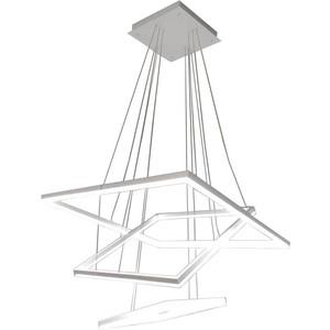 Подвесной светодиодный светильник Kink Light 08201,01(3000-6000K)