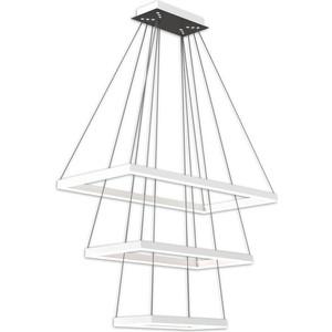 Подвесной светодиодный светильник Kink Light 08211-3,01(4000K)