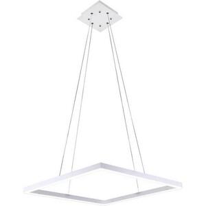 Подвесной светодиодный светильник Kink Light 08225,01(4000K) kink light светильник коппа белый w48 15 h11 led 18w 4000k лампы в комплекте