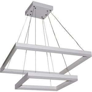 Подвесной светодиодный светильник Kink Light 08227B,01(3000-6000K) hir ba20d 35w 800lm 6000k white light halogen car headlamp 12v