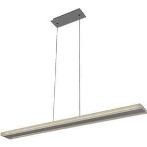 Подвесной светодиодный светильник Kink Light 08206(3000K) диэлектрический кабелерез shtok 08206