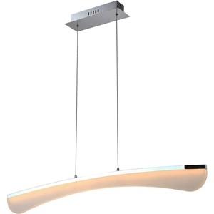 цена Подвесной светодиодный светильник Kink Light 08000