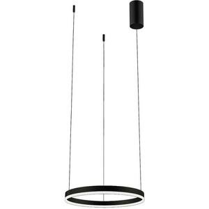 Подвесной светодиодный светильник Kink Light 08212,19P(4000K)