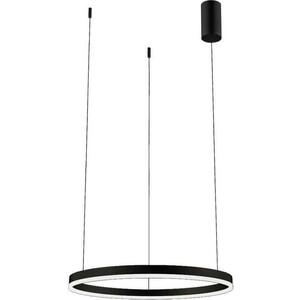 цена на Подвесной светодиодный светильник Kink Light 08213,19P(4000K)
