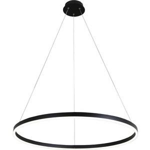 цена на Подвесной светодиодный светильник Kink Light 08214,19(4000K)