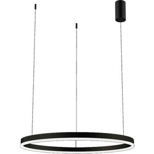 цена на Подвесной светодиодный светильник Kink Light 08214,19P(4000K)