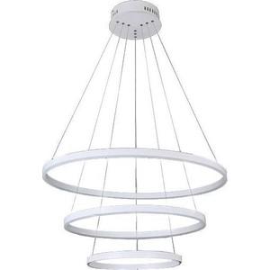 Подвесной светодиодный светильник Kink Light 08223,01(3000-6000K)