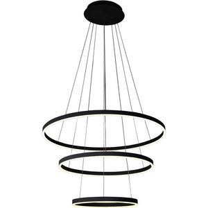 Подвесной светодиодный светильник Kink Light 08223,19(3000-6000K)
