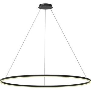 цена на Подвесной светодиодный светильник Kink Light 08228D,19(4000K)