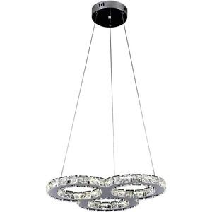 все цены на Подвесной светодиодный светильник Kink Light 08609(3000-6000K) онлайн