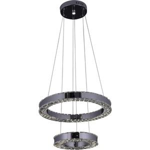 все цены на Подвесной светодиодный светильник Kink Light 08617(3000-6000K) онлайн