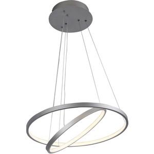 Подвесной светодиодный светильник Kink Light 08660,16
