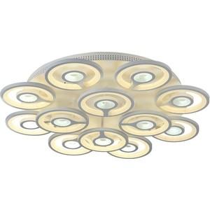 Потолочная светодиодная люстра F-Promo 2292-12U
