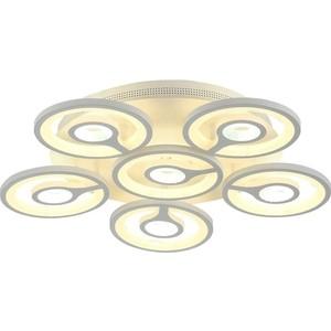 Потолочная светодиодная люстра F-Promo 2292-6U